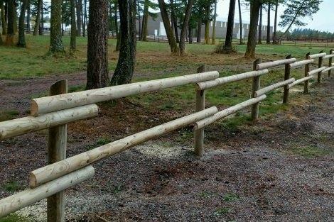 Farm Ranch Amp Garden Idaho Fence