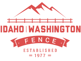 NW Highest Quality in Residential & Commercial Fence Services